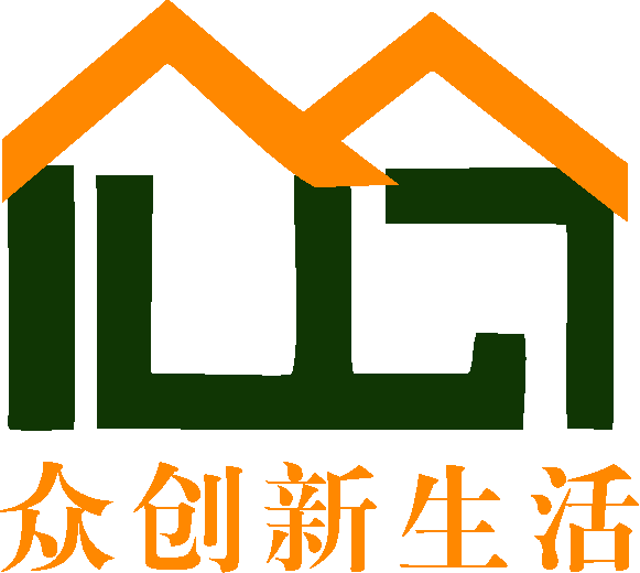 """欢迎光临""""壹杯茶新生活门户网"""""""