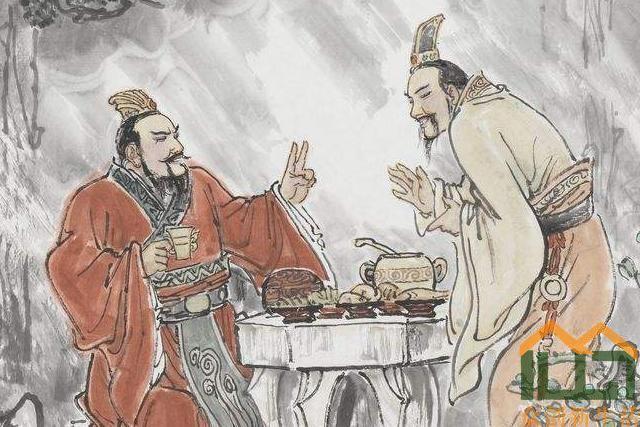 中国传统酒文化,酒与名人,酒在中国有着什么样的文化内涵?..