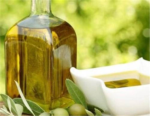 大豆油、葵花籽油、花生油、玉米油,哪一种最营养?