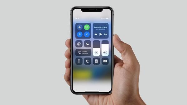 全球手机报告:iPhone销量继续下滑 华为增长明显