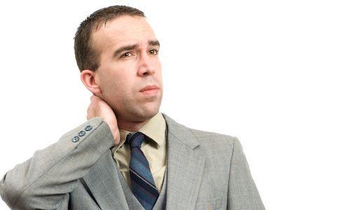 男性防治衰老的十大秘籍
