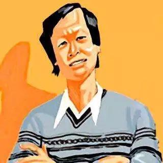 王小波:国学最后可能变成一种妖怪