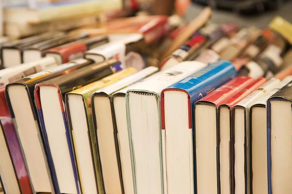 这个开学季,最受读者欢迎的好书有哪些?