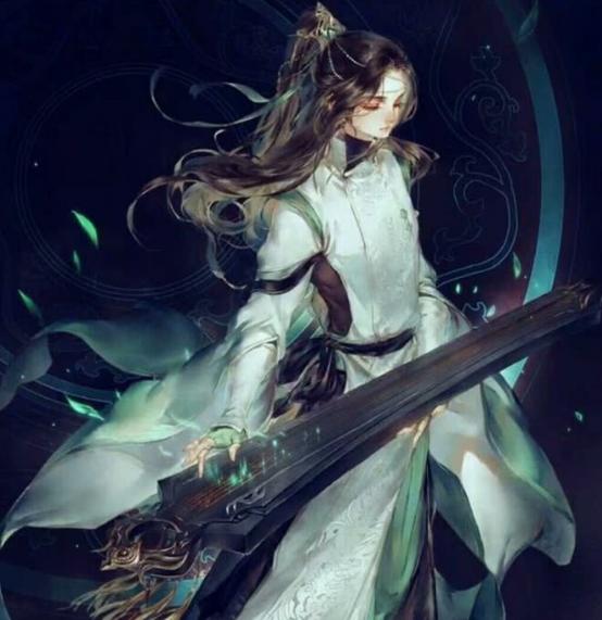 《长生界》成过去式,《遮天》被超越,它是辰东最火玄幻小说!