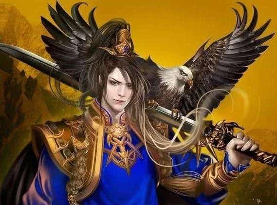 《圣墟》:无始的真实战力有多高,没有成为仙帝,还被黑化