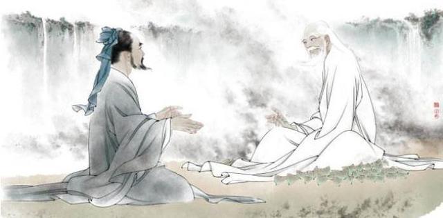 """俗语""""人睡三觉,命比纸薄"""",啥意思?古人的忠告"""