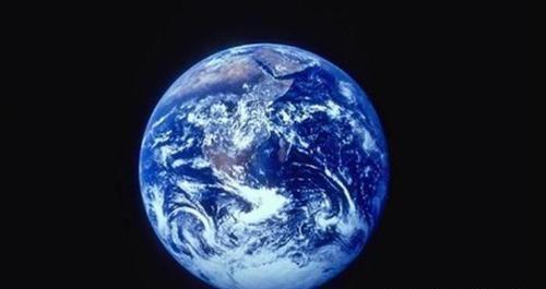有没有可能氧气其实是种慢性毒气,它通常需要75-100年来杀死人类