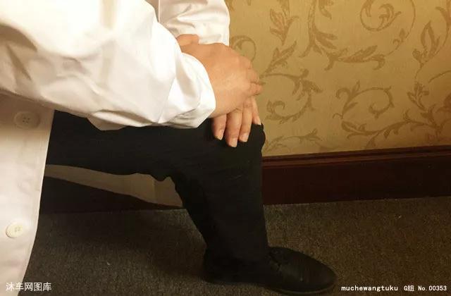 腿有劲才能久健康:人老腿不老的7个妙招!