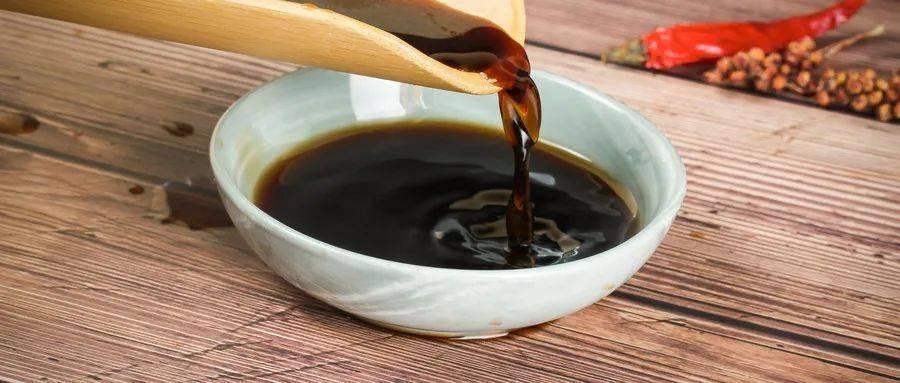 【干货】厨房小窍门:如何挑选好酱油